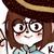 :iconberrymilk-kun: