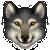:iconberserkir-wolf: