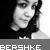 :iconbershke: