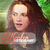 :iconberskshire: