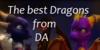 :iconbest-dragons-from-da: