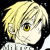 :iconbest-friend-mikage:
