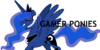 :iconbest-mlp-games:
