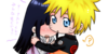 :iconbest-naruhina-art: