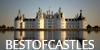 :iconbest-of-castles:
