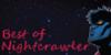 :iconbest-of-nightcrawler: