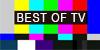 :iconbest-of-tv: