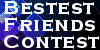 :iconbestestfriendcontest: