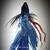 :iconbetafish1221: