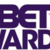 :iconbetawards2018live: