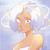 :iconbeth-draws: