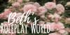 :iconbeths-roleplay-world: