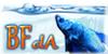 :iconbetta-fanatics-of-da:
