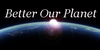 :iconbetterourplanet: