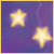 :iconbetween-the-stars: