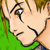 :iconbeware-uy7: