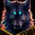 :iconbeware-werwolf: