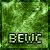 :iconbewc:
