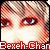 :iconbexeh-chan: