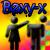 :iconbexy-x: