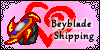 :iconbeyblade-shipping: