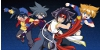 :iconbeyblade-united: