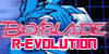 :iconbeyblader-evolution: