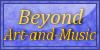 :iconbeyond-art-and-music: