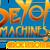 :iconbeyond-machines: