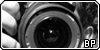 :iconbeyond-photography: