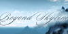:iconbeyond-skyrim: