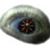 :iconbeyond-the-eyes: