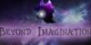 :iconbeyondimagination-fc: