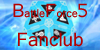 :iconbf5-fanclub: