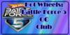 :iconbf5oc-club:
