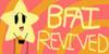 :iconbfai-revived: