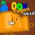 :iconbfdiuser6000: