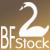 :iconbfstock: