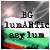 :iconbg-lunartic-asylum: