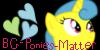 :iconbg-ponies-matter: