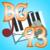 :iconbg93-sketches: