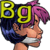 :iconbgagger: