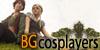:iconbgcosplayers: