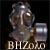 :iconbh-zolo: