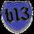 :iconbhell13: