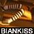 :iconbiankiss: