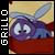 :iconbichoamuleto-grillo:
