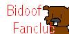 :iconbidoof-fc:
