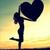 :iconbieberlover6123: