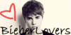 :iconbieberlovers: